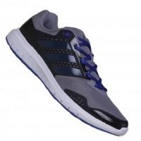 Tênis Adidas Duramo 7 M