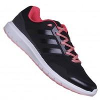 Tênis Adidas Duramo 7 W