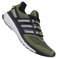 Tenis Adidas Energy Boost 3 M