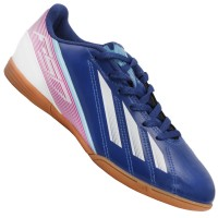 Tênis Futsal Adidas F5 IN Junior