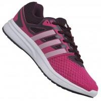 Tenis Adidas Galaxy 2 W