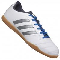 504b6f8327 Tênis Adidas Gloro 16.2 In