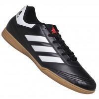 Tênis Adidas Goletto VI In