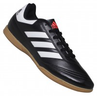Tênis Adidas Goletto VI In J