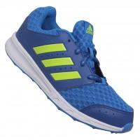 Tenis Adidas Lk Sport 2 K