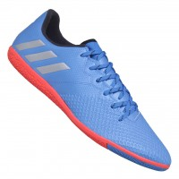 Tênis Adidas Messi 16.3 In