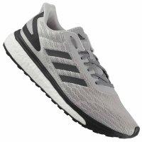 Tênis Adidas Response LT