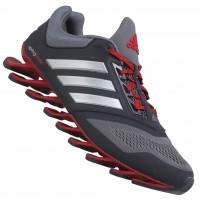 Tenis Adidas Springblade 2 M