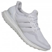 Tênis Adidas Ultra Boost Feminino
