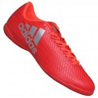 Tênis Adidas X 16.4 In