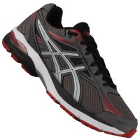 Tênis Asics Gel-Equation 9 A
