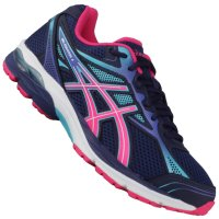Tênis Asics Gel-Equation 9 A Feminino