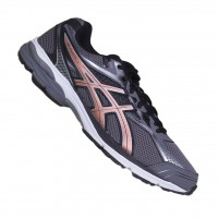 Tenis Asics Gel-Equation 9