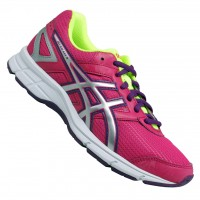 Tenis Asics Gel-Galaxy 8 Gs