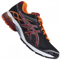 Tenis Asics Gel-Pulse 7