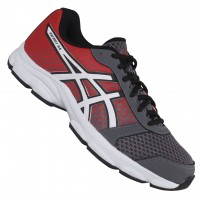 Tênis Asics Patriot 8 A