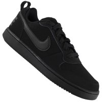 Tênis Nike Court Borough Low Masculino