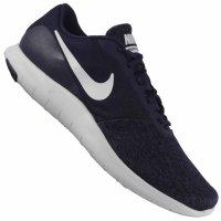 Tênis Nike Flex Contact Masculino