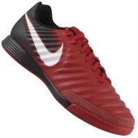 Tênis Futsal Nike Tiempox Ligera Iv Ic