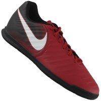 Tênis Futsal Nike Tiempox Rio Iv Ic