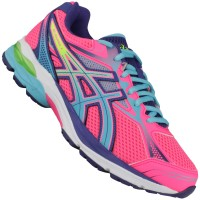 Tênis Asics Feminino Gel-Equation 9 A a412a6a354b66