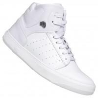 Tênis Hardcore Footwear 3718