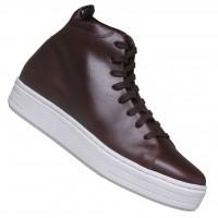 Tênis Hardcore Footwear 4801