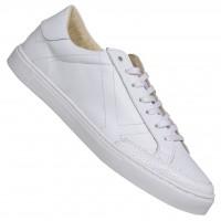 Tênis Hardcore Footwear Fem 4703
