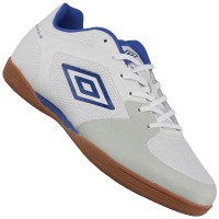 Tênis Indoor Umbro 3 League Futsal