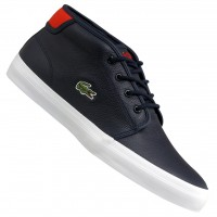 Tênis Lacoste Atmpthill Chunky Sep SPM