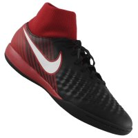 Tênis Nike Magistax Onda 2 DF Indoor