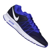 Tênis Nike Air Relentless 6 Msl