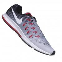Tênis Nike Air Zoom Pegasus 33