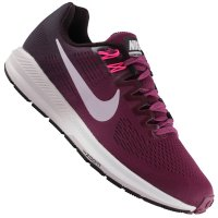 Tênis Nike Air Zoom Structure 21 Feminino