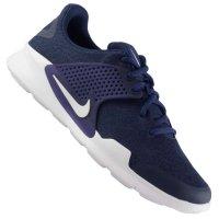 Tênis Nike Arrowz