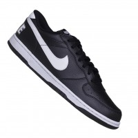 Tênis Nike Big Low