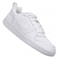 Tênis Nike Court Borough Low Wmns