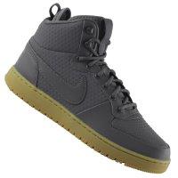 Tênis Nike Court Borough Mid Winter