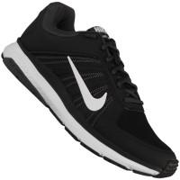 Tênis Nike Dart 12 Masculino