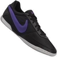 Tênis Nike Davinho