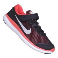 Tênis Nike Flex 2016 Rn