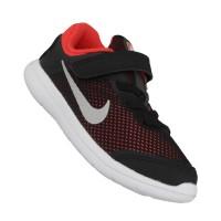 Tênis Nike Flex 2016 Infantil