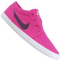 Tênis Nike Futslide Slip - Feminino