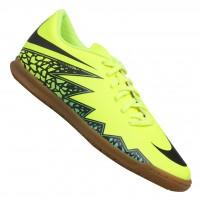 Tenis Nike Hypervenom Phade II Ic