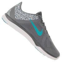 Tênis Nike In-Season Tr 5 Printcol