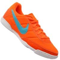 Tênis Nike JR Davinho
