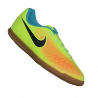 Tênis Nike Jr Magista Ola II Ic