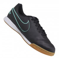 Tenis Nike Jr Tiempox Legend VI Ic