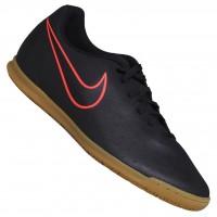 Tênis Nike Magista Ola II IC