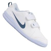 Tênis Nike Pico LT PSV